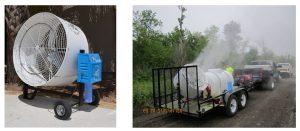 dust-suppression-and-odor-control