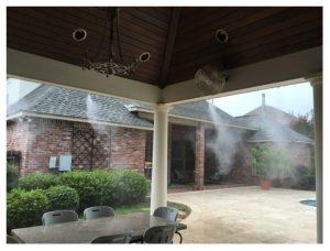 patio-mist-cooling-outdoor